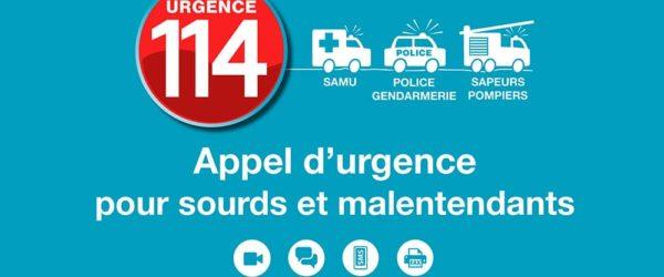 114-appel-urgence-1000x500