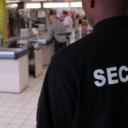 devenir-agent--securite
