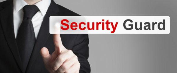 obtenir-carte-professionnelle-cnaps-agent-securite