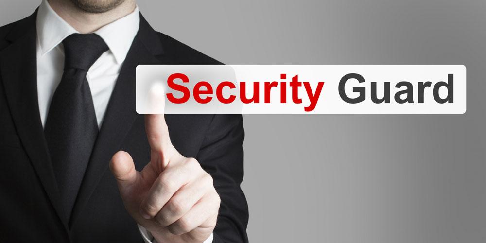 Comment obtenir la carte professionnelle agent de sécurité   FAS 221f72699151