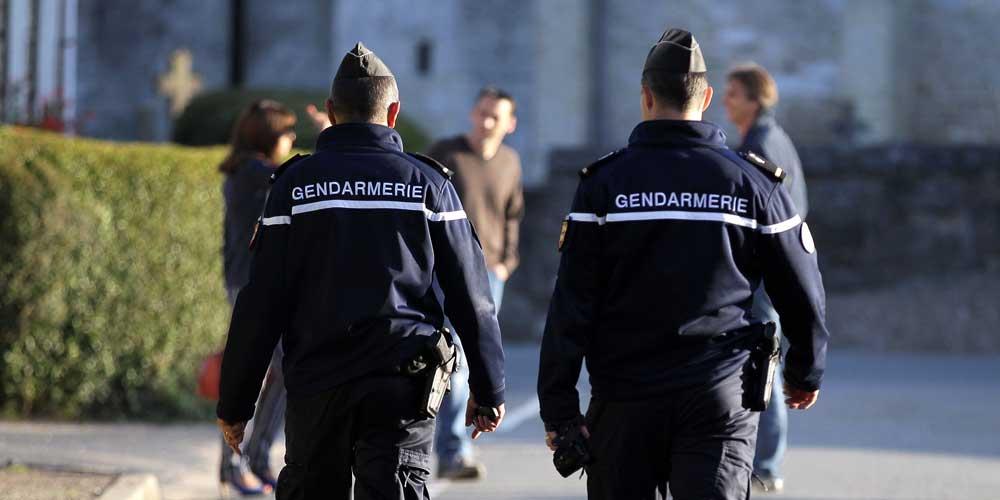 gendarmerie-legitime-defense