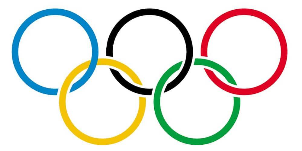 jeux olympique paris 2024