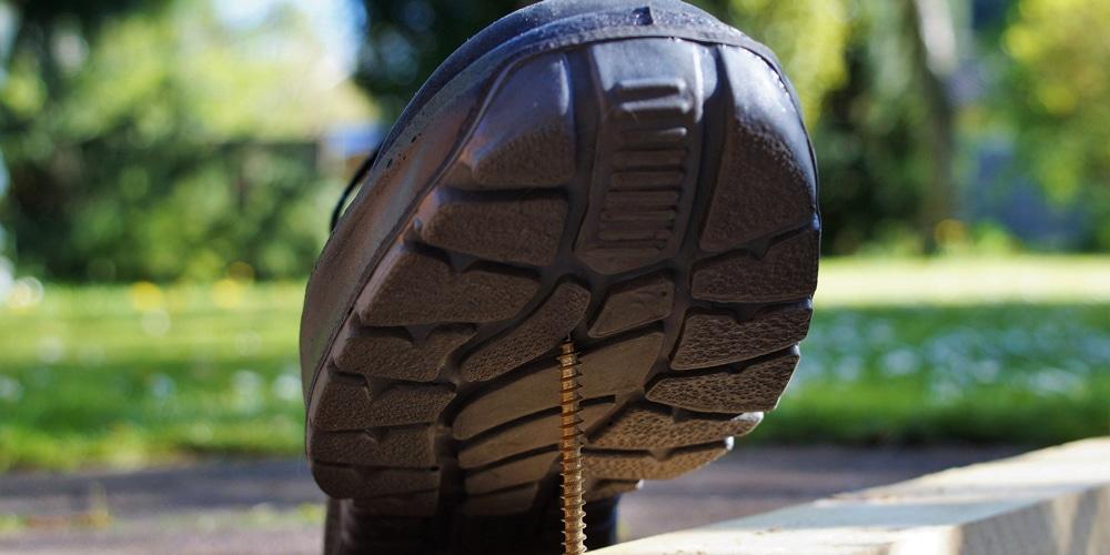 IndispensableFas Il Pourquoi Le Port De Est Chaussures Sécurité BoEQdxrCeW